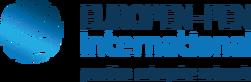 Résultats de recherche d'images pour «logo europen-pen international»